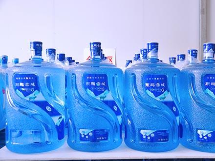 桶装水,天津桶装水配送